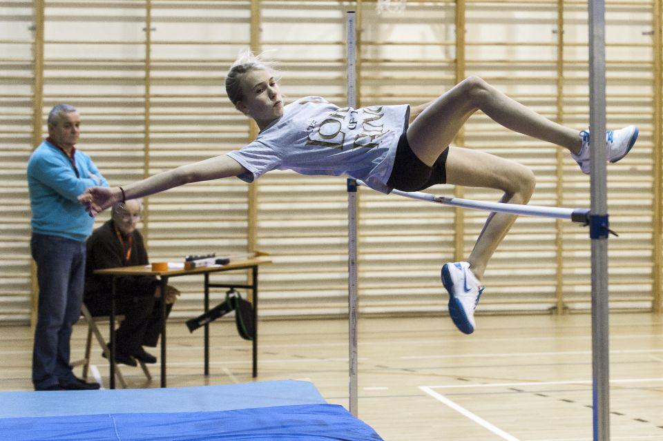 01-piotrkoperski.pl-sport-foto-photography-_DSC6814_15338