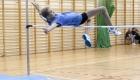 06-piotrkoperski.pl-sport-foto-photography-_DSC6796_31311