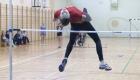 10-piotrkoperski.pl-sport-foto-photography-_DSC6835_31350