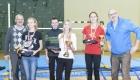 12-piotrkoperski.pl-sport-foto-photography-_DSC6905_31420