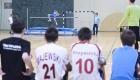14-piotrkoperski.pl-sport-foto-photography-_DSC6972_31487