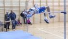 15-piotrkoperski.pl-sport-foto-photography-_DSC7173_30664