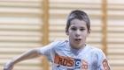 16-piotrkoperski.pl-sport-foto-photography-_DSC7197_30688