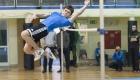 19-piotrkoperski.pl-sport-foto-photography-_DSC7345_30836
