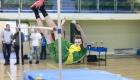 20-piotrkoperski.pl-sport-foto-photography-_DSC7353_30844