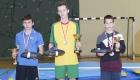 23-piotrkoperski.pl-sport-foto-photography-_DSC7430_30921