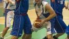 03-piotrkoperski.pl-sport-foto-photography-_DSC7630_31760
