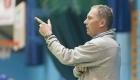 05-piotrkoperski.pl-sport-foto-photography-_DSC7679_31782