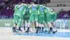 09-piotrkoperski.pl-sport-foto-photography-_DSC8569_32797
