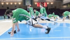 10-piotrkoperski.pl-sport-foto-photography-_DSC8598_32826