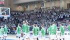 12-piotrkoperski.pl-sport-foto-photography-_DSC8695_32923