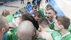 14-piotrkoperski.pl-sport-foto-photography-_DSC8733_32961
