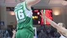 17-piotrkoperski.pl-sport-foto-photography-_DSC8801_33023