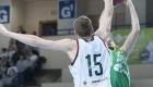 22-piotrkoperski.pl-sport-foto-photography-_DSC8818_33036