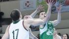 24-piotrkoperski.pl-sport-foto-photography-_DSC8825_33042