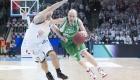 25-piotrkoperski.pl-sport-foto-photography-_DSC8834_33047