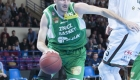 26-piotrkoperski.pl-sport-foto-photography-_DSC8867_33061