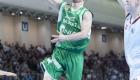 28-piotrkoperski.pl-sport-foto-photography-_DSC8878_33065