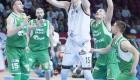 32-piotrkoperski.pl-sport-foto-photography-_DSC8968_33118
