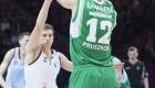 33-piotrkoperski.pl-sport-foto-photography-_DSC8997_33123