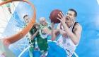39-piotrkoperski.pl-sport-foto-photography-_DS32281_32692