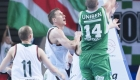 40-piotrkoperski.pl-sport-foto-photography-_DSC9147_33209