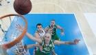 41-piotrkoperski.pl-sport-foto-photography-_DS32302_32699