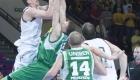 47-piotrkoperski.pl-sport-foto-photography-_DSC9278_33335