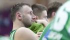 54-piotrkoperski.pl-sport-foto-photography-_DSC9373_33430