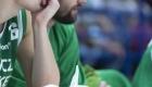 56-piotrkoperski.pl-sport-foto-photography-_DSC9374_33431