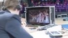 58-piotrkoperski.pl-sport-foto-photography-_DSC9411_33468