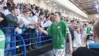59-piotrkoperski.pl-sport-foto-photography-_DSC9415_33472