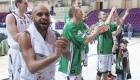 60-piotrkoperski.pl-sport-foto-photography-_DSC9431_33488