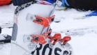 07-piotrkoperski.pl-sport-foto-photography-_PKO4421_33647