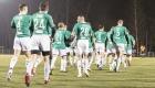 02-piotrkoperski.pl-sport-foto-photography-_DSC2717_36310