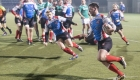 13-piotrkoperski.pl-sport-foto-photography-_DSC2743_36334