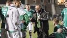 16-piotrkoperski.pl-sport-foto-photography-_DSC0306_36132