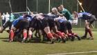 24-piotrkoperski.pl-sport-foto-photography-_DSC2778_36369