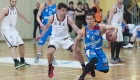 08-piotrkoperski.pl-sport-foto-photography-_DSC3667_37466