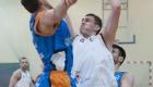 11-piotrkoperski.pl-sport-foto-photography-_DSC0499_37272