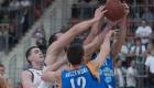 12-piotrkoperski.pl-sport-foto-photography-_DSC3700_37499