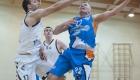 13-piotrkoperski.pl-sport-foto-photography-_DSC0528_37295