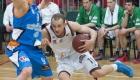 19-piotrkoperski.pl-sport-foto-photography-_DSC3755_37554