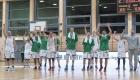 30-piotrkoperski.pl-sport-foto-photography-_DSC0624_37388