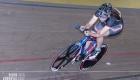 01-piotrkoperski.pl-sport-foto-photography-_DSC1538_38993