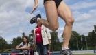 01-piotrkoperski.pl-sport-foto-photography-_DSC4753_40455