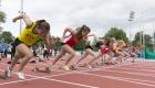05-piotrkoperski.pl-sport-foto-photography-_DSC4784_40485