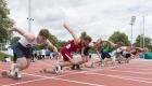 07-piotrkoperski.pl-sport-foto-photography-_DSC4803_40500