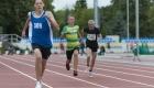 10-piotrkoperski.pl-sport-foto-photography-_DSC2150_39616