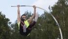 16-piotrkoperski.pl-sport-foto-photography-_DSC2231_39697